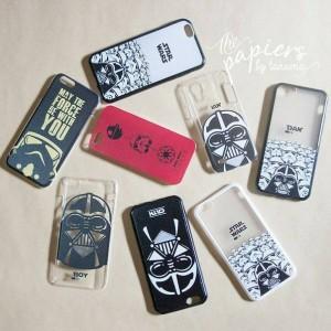 harga Custom case Star Wars iphone,samsung,xiaomi Tokopedia.com