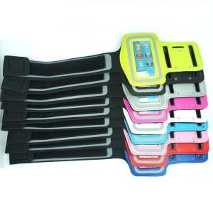 harga Armband case  iPod Nano Generasi 7 Tokopedia.com