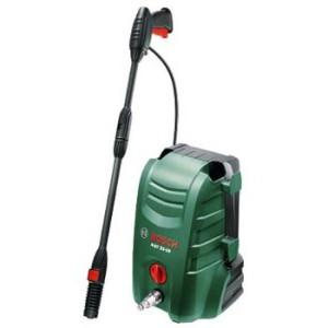 harga High Pressure Cleaner Listrik Bosch Aquatak - AQT 33-10 Tokopedia.com