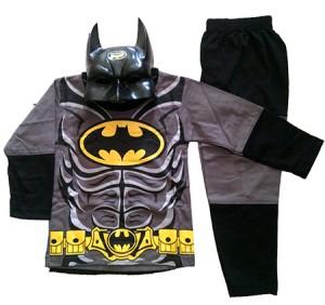 7290591_530fa20e d4f3 4886 9da3 483f9d3b2e92 jual baju anak kostum topeng superhero batman kids'shop tokopedia,Baju Anak Anak Batman