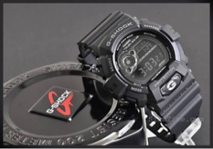 harga Jam Tangan Pria Casio G Shock GR 8900 Original (prasetyo) Tokopedia.com