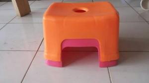 harga Kursi Jongkok plastik Shinpo Tokopedia.com