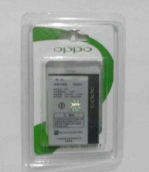harga OPPO R2001 3000mAh Battery/Batre/Baterai/Batere Tokopedia.com