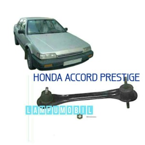 harga Upper Arm Honda Accord Prestige 1986-1989 (Bagian Belakang) Tokopedia.com