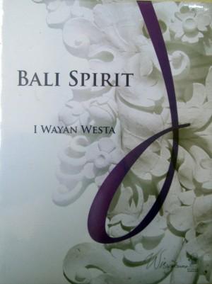 harga Bali Spirit Tokopedia.com