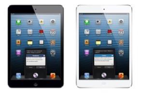 apple ipad mini 2 16gb silver wifi sellular