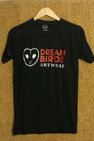 KAOS DREAM BIRDS