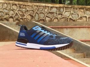 Adidas ZX750