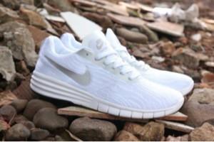 Nike SB Rodriguez 9 Lunarlon