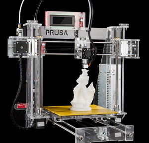 harga Rasp Prusa i3 DIY 3d Printer kit Tokopedia.com