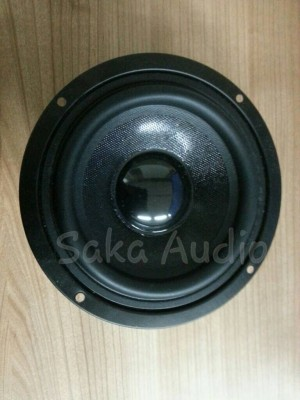 harga Speaker  wofer 5 inch  cobra Tokopedia.com