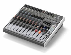harga MIXER BEHRINGER XENYX 1222 USB Tokopedia.com