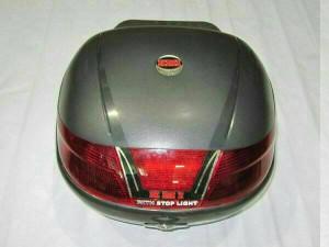 Box motor KMI belakang
