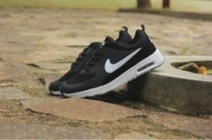 Nike Air Max Thea Woman