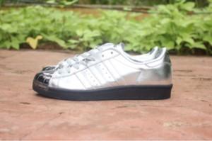Adidas Super Star Starwars Series