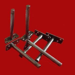 harga Ambalan bracket/breket/braket floating shelf Tokopedia.com