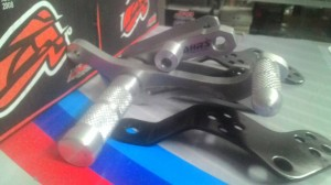 harga Footstep Underbone JUPITER Z AHRS Underbond Racing Tokopedia.com