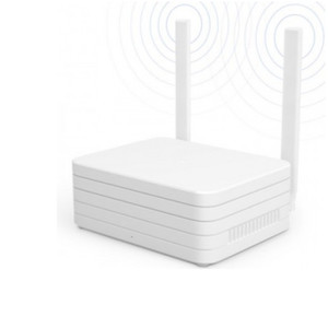harga Xiaomi Wi-Fi Wireless Router 802.11AC 5GHz  1TB Hard Disk Tokopedia.com