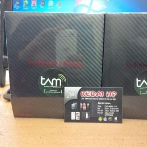 harga ASUS ZENFONE 2 DELUXE ZE551ML SPESIAL EDITION RAM 4GB INTERNAL 256GB Tokopedia.com