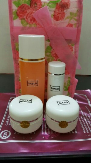 0812-2505-0232 Jual Cream HN Di Jakarta