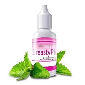jual breasty plus obat oles herbal pembesar pengencang