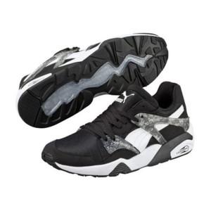 harga sepatu puma trinomic