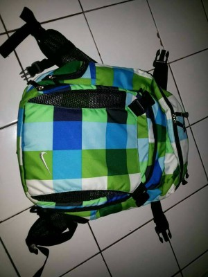 Tas / backpack nike