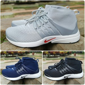 Nike Air Presto Ultra Flyknit Men