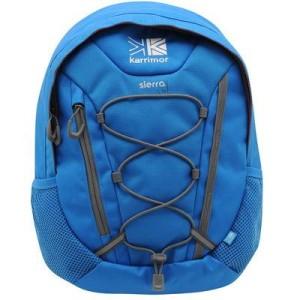Karrimor Sierra 10 Rucksack (Blue)