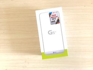 LG G5 SE Titan 32GB Brand New Original Open Box