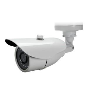 Kamera AVTECH DG105BP 2MP HDTVI Full HD