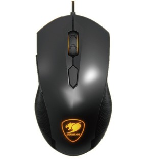 Cougar Gaming Mouse Minos X1