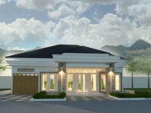 Jasa Desain Rumah Denah 3D & Jual Jasa Desain Rumah Denah 3D - Jasa Desain Rumah 3D | Tokopedia