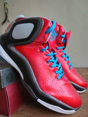 jual adidas rose 5