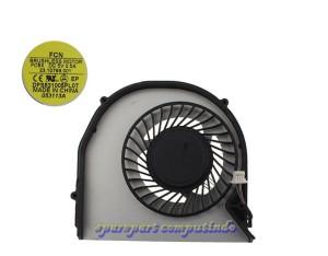CPU Cooling Fan for Acer Aspire E1-470 E1-522 23.10769.001 DFS531005PL0T FC8X