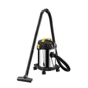 IDEALIFE IL-150v Wet & Dry Vacuum Cleaner + Blow (Penyedot Debu)