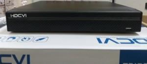 DVR Murah Dahua OEM 8ch CVR 608