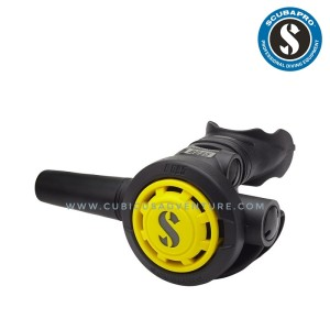 Scubapro R095 Octopus