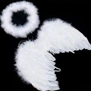 harga sayap Angel # sayap Bidadari # sayap malaikat new baby born Tokopedia.com