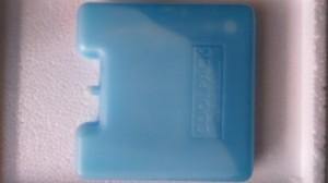 icepack kotak (15x15x3)