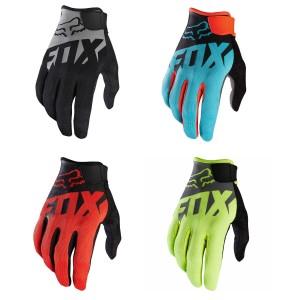 FOX RANGER gloves sarung tangan sepeda / motor / adventure / cross