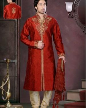 Jual Baju Pengantin India Pria Ummu Collection Tokopedia
