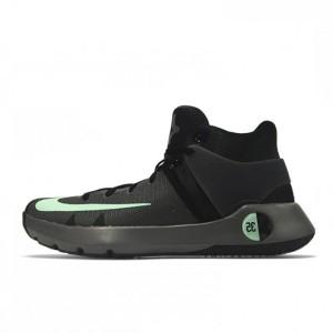 264e21451139 ... where to buy sepatu basket nike kd trey 5 iv dark grey original 844571  030 03029