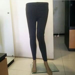 Celana Legging Polos