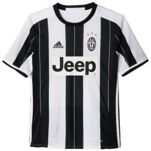 Jersey Juventus Home 2016/17 Murah