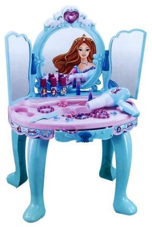 jual mainan anak perempuan beauty play set