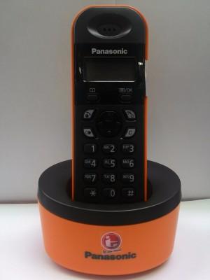 ... Panasonic Cordless Phone price in Singapore Source Panasonic Cordless Kx Tg1311 Orange Daftar Update Harga
