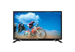 Sharp 32 Inch LED TV LC-32LE180I 32LE180