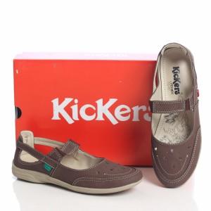 Harga Kickers Sepatu travelbon.com