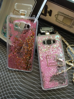 Lucky Fashion Case Water Gliter Pokemon For Samsung Galaxy J1 Mini Source · Softcase Coco Water Glitter Soft Case Cover Samsung Galaxy J5 2016